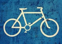 """快讯:苏宁发放10亿""""超级双十二""""补贴,上海拟立法规范快递外卖车、共享单车运营管理"""