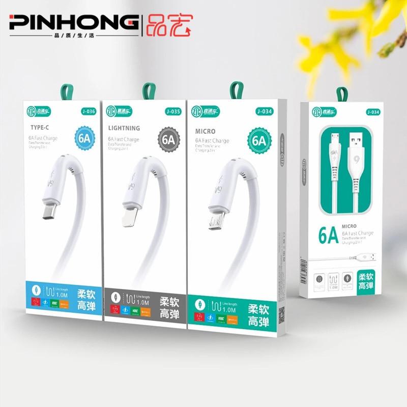 充电器;数据线;保护膜;保护壳;耳机;手机支架等等