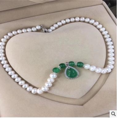 珍珠、母�H��Y物、珍珠��