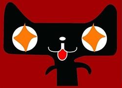 疫情之下,众多国际大牌在天猫掀起开店潮