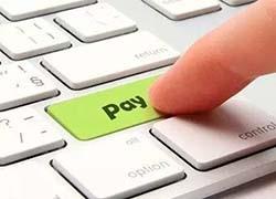支付公司接连吃罚单,行业乱象何时休?
