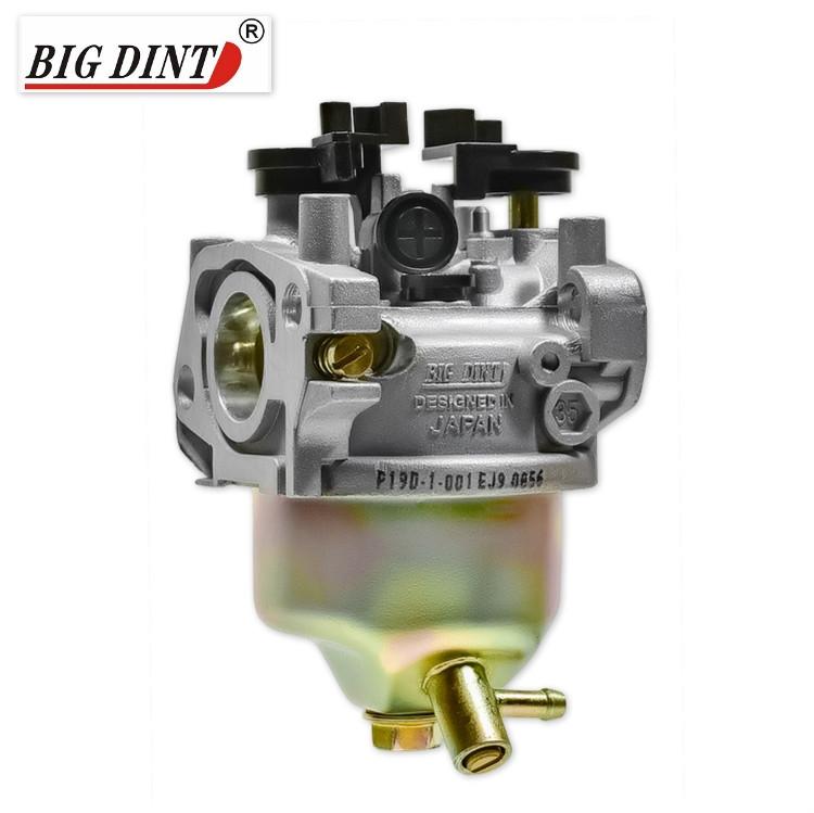168F/170F增程器單數碼化油器,發電機用化油器,廠家直銷