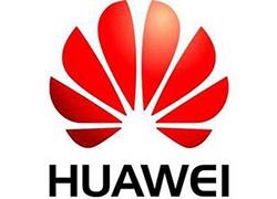 华为推出信用卡Huawei Card,兼具数字、实体双卡属性