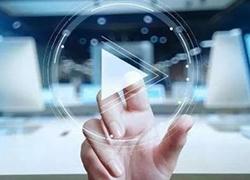 电商直播入局者不断涌现,未来将如何发展?