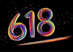 天猫618宣布开启3D购物时代,百余店铺可线上逛街