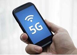 5G手机价格短时间内跳水,你准备什么时候下手?