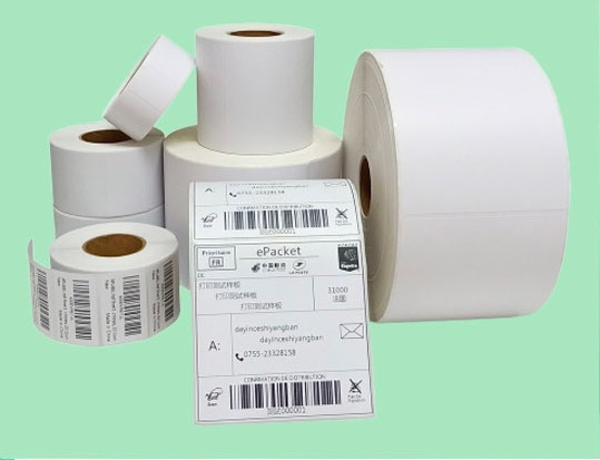 包裝印刷;不干膠;紙類標簽;吊牌;