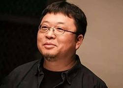 罗永浩又有新创业目标了:进军综艺只为出圈?