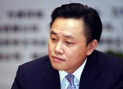 入狱12年后获准假释,黄光裕率国美再战江湖?