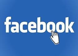 遭广告商集体抵制,Facebook股价大跌