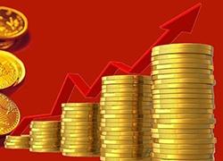 淘寶商家們要如何玩轉淘金幣?