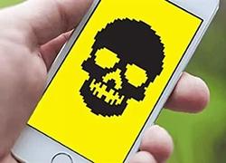 手机APP频繁自启动搜索隐私,你可能被偷窥了