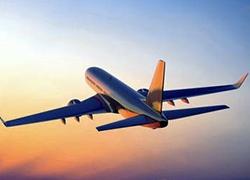 跨省游重启搜索量暴涨背后,旅游业真的要复苏了?