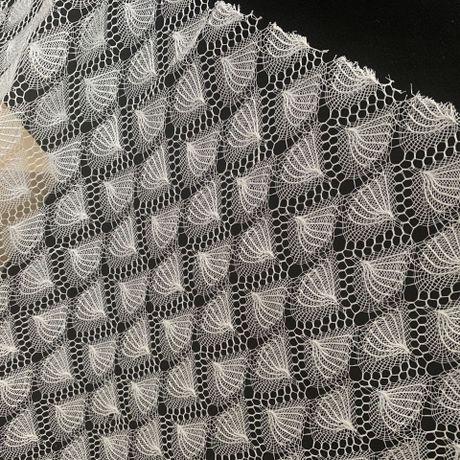 厂家现货供应 高端瑜伽垫TPE 高温压花面料 涤纶花网布