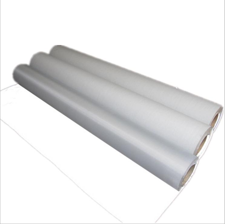 高亮反光布料 反光帶 反光材料 TC反光條 彩色反光化纖布