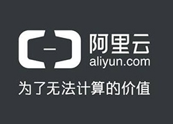 """阿里云回应注册""""京西""""公司:欢迎大家一起来赐名"""