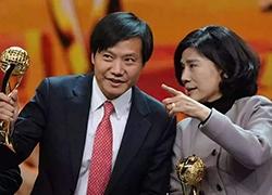 """董明珠向雷军发起新赌约:或围绕""""中国制造""""展开"""