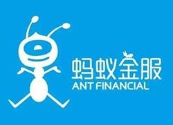蚂蚁集团董事调整,这三个人退出了!
