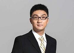 黄峥卸任拼多多母公司董事,频繁卸任意欲何为?