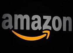 """亚马逊刷手支付""""Amazon One""""正式上线"""