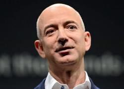 美科技股暴跌,10大科技富豪资产一夜缩水近440亿美元