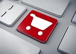 店铺运营过程中要如何处理好售后纠纷?
