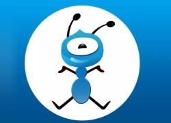 蚂蚁战配基金缩水三分之一:已有260万户退出