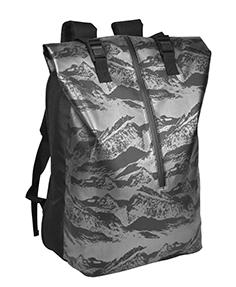 廠家直銷 四人份多功能 戶外野餐背包