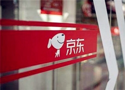 关于京东2021联合营销年货节活动FAQ
