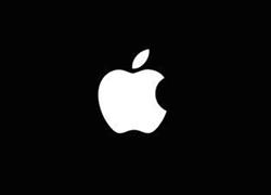 苹果被曝开启6G研发:正在招聘工程师