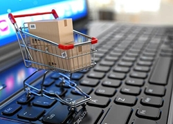 网店虚构上千条评价被罚20万!消费者如何分辨真假?