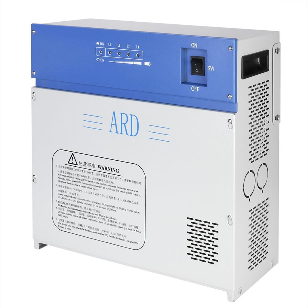 电梯应急救援装置;ARD;EPS;OEM;电梯空调;电梯五方对讲
