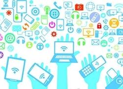 快讯:盒马集市入驻微信小程序,京东到家APP上线长辈版模式