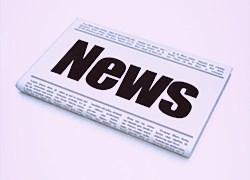 """快讯:淘特下月推出""""比拼多一点鲜""""计划,美团上线""""美团打车""""微信小程序"""