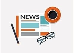 快讯:土巴兔宣布品牌全新升级,微信新增一键开店等功能