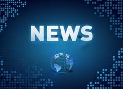 快讯:淘宝网调整保证金相关规则,去哪儿发布2021年国庆出游分析