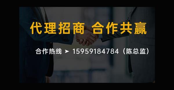 大泽云ERP全国招商加盟 1688服务市场应用工具提升店铺交易勋章