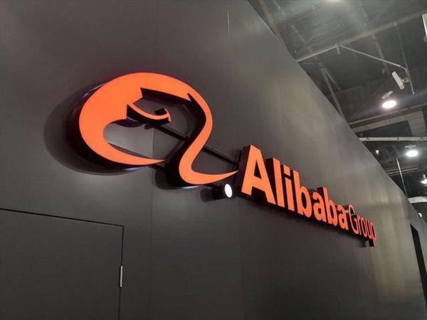 阿里巴巴2021财年收入达7172.89亿元,直播业务增长超90%